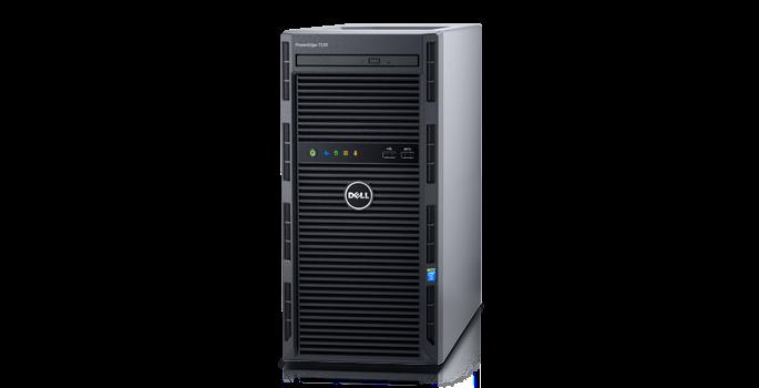 Ny server 2017